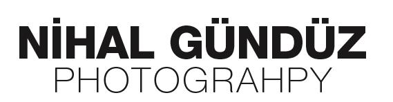 Nihal Gündüz Photography